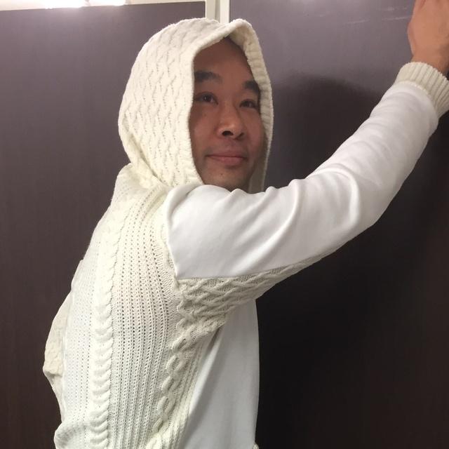 メロンチック小笠原豊和(OGA)1.jpeg