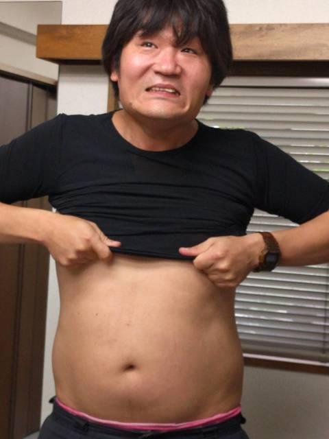 西本加圧シャツ.jpg